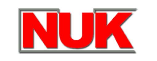 logo-NUK.png
