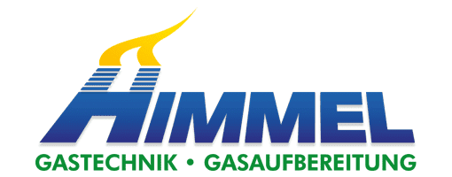 logo_fam.png